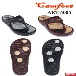 CAMFOOT 146