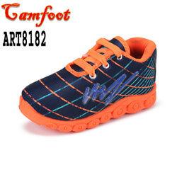 CAMFOOT 374