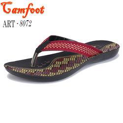 CAMFOOT 294