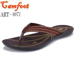 CAMFOOT 295