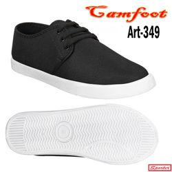 CAMFOOT 190