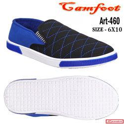 CAMFOOT 194
