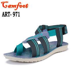 CAMFOOT 399