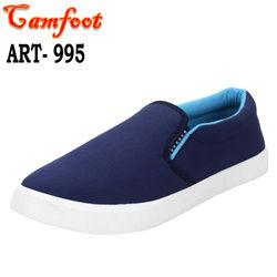 CAMFOOT 402