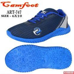 CAMFOOT 228