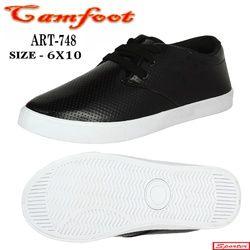 CAMFOOT 229