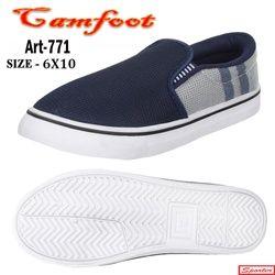 CAMFOOT 247
