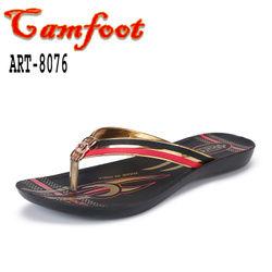CAMFOOT 326