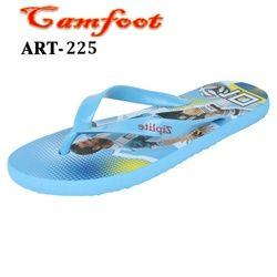 CAMFOOT 248