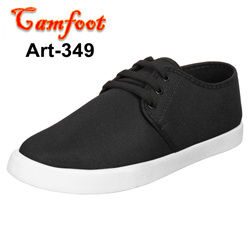 CAMFOOT 408