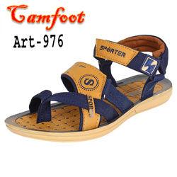 CAMFOOT 410