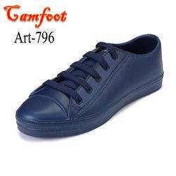CAMFOOT 414