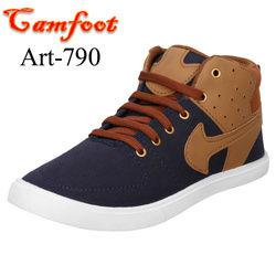 CAMFOOT 416
