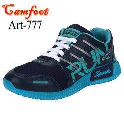 CAMFOOT 417