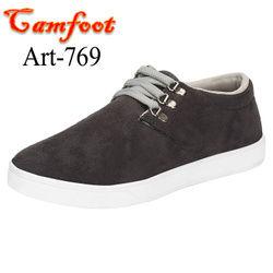 CAMFOOT 418