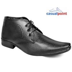 CASUAL POINT 084