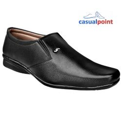 CASUAL POINT 088