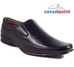 CASUAL POINT 095