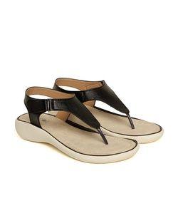 Bella Toes 031
