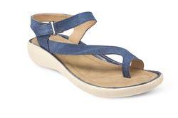 Bella Toes 036