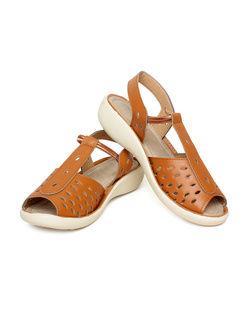 Bella Toes 125