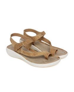 Bella Toes 126