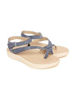 Bella Toes 127
