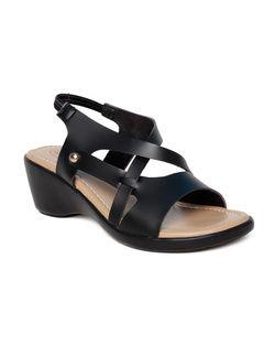 Bella Toes 131