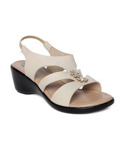 Bella Toes 132