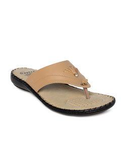 Bella Toes 117