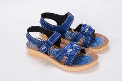 VIRGO FOOTWEAR 039