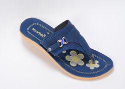 VIRGO FOOTWEAR 021
