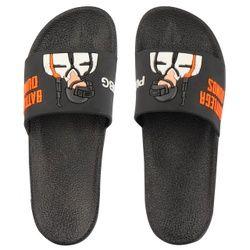 Do Bhai 649
