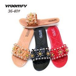 VROOMFY 403