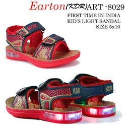 Earton 465