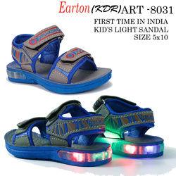Earton 463