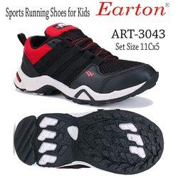 Earton 758