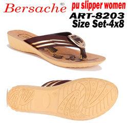 BERSACHE 693