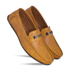 Dev shoes 009