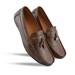 Dev shoes 010