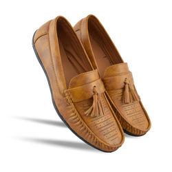Dev shoes 011