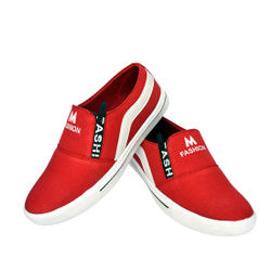 Dev shoes 025