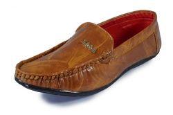 Golden shoe zone 118