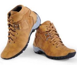 Golden shoe zone 202