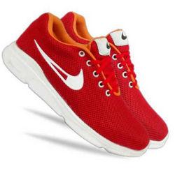 Golden shoe zone 125