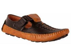 Golden shoe zone 141