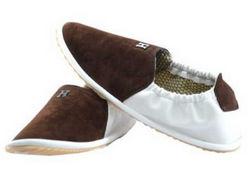 Golden shoe zone 150