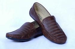 Golden shoe zone 153