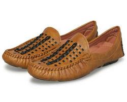 Golden shoe zone 226
