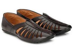 Golden shoe zone 240